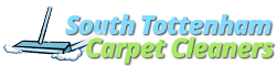 South Tottenham Carpet Cleaners